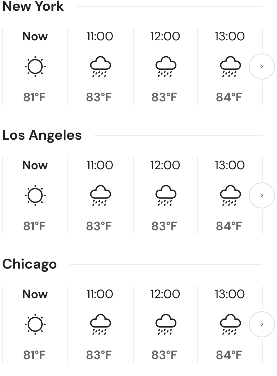 weather-category