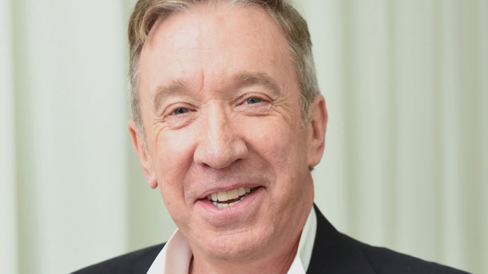 Tim Allen's 'Last Man Standing' may come back again to TV after a gap of one year of getting canceled