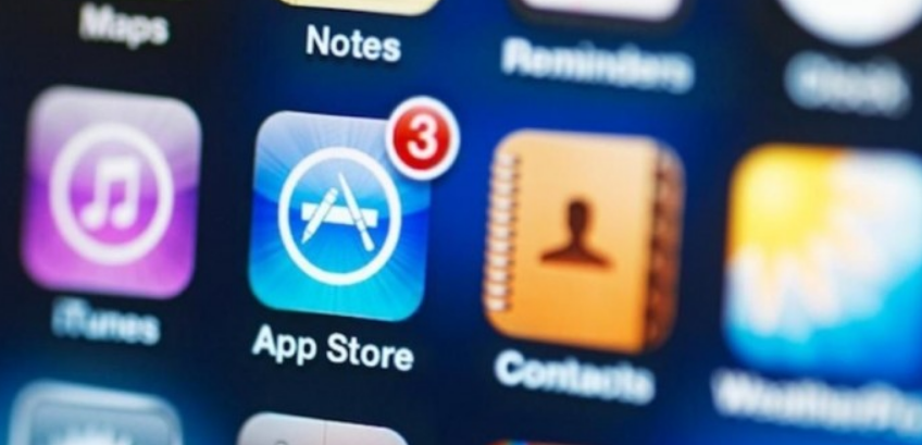 Apple's App Store Privacy Crackdown May Hurt Facebook's Onavo