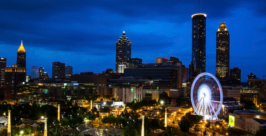The damage from Atlanta's huge cyberattack is even worse than the city first thought