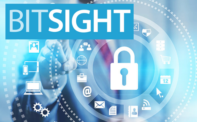 BitSight, a provider of security ratings, raises $60M at a valuation of around $600M