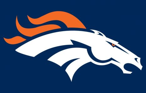 Denver Bronco owner Pat Bowlen's daughter wants ownership of the team