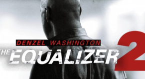 'Equalizer,' 'Mamma Mia' Sequels Head Toward $30 Million Domestic Openings