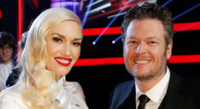 Gwen Stefani & Blake Shelton: Why Friends & Family Suspect a Secret, Summer Wedding