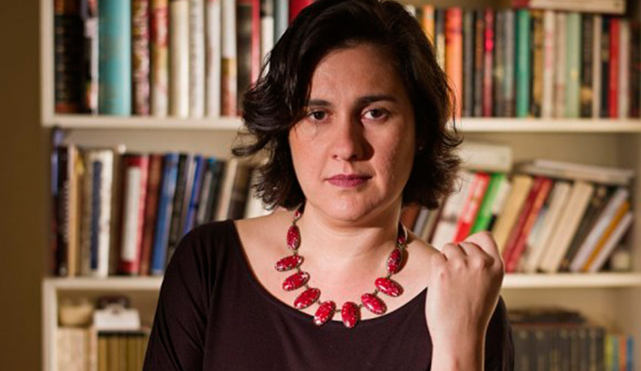 Kamila Shamsie Wins Women's Prize For Fiction With 'Home Fire'