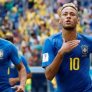 Serbia vs Brazil live blog, full-time: Coutinho and Paulinho the main men in strong Brazil victory