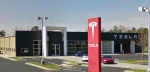Exclusive: Tesla to close a dozen solar facilities in nine states – documents