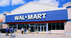 If Flipkart losses haven't alarmed Walmart, Amazon India's should