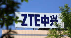Exclusive – China's ZTE signed preliminary agreement to lift U.S. ban: sources