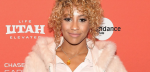 Was T.I.'s Rumored Side Chick Asia'h Epperson Taking Shots At Tiny On Her Birthday? — See Pics