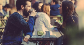Coffee Drinkers live healthy and longer life: Study