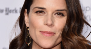 Why Neve Campbell disappeared from Hollywood