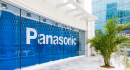 Panasonic to evaluate more investment in Tesla's Giga factory if asked
