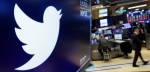 Twitter warns fake account purge to keep erasing users, shares drop 19 percent