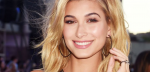 Hailey Baldwin's Engagement Ring Is Huge: See 1st Pic Of The Ring Justin Bieber Proposed With