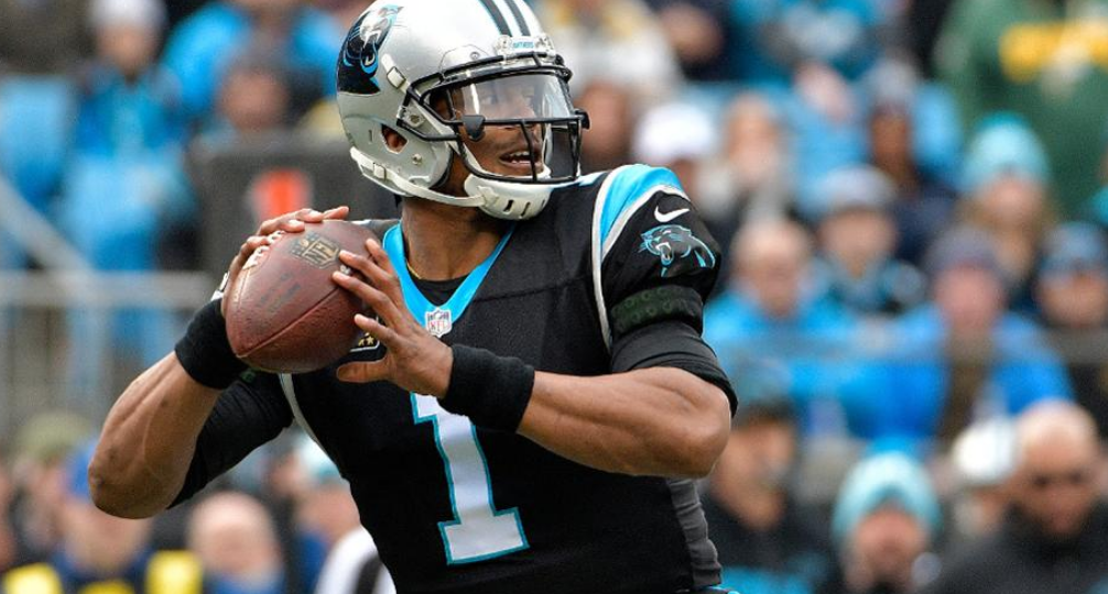 Carolina Panthers Open Camp in Search of Offensive Complement to Last Season's Dominant Defense