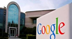Harvard Scientist Group has joined hand with Google to invent application  to forecast the alert of earthquake