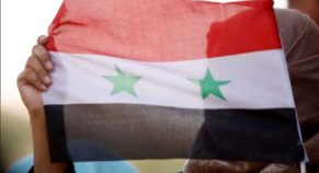 Russia informs that US is possible preparing to Strike on Syria