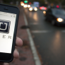 Uber doubles down on freight business