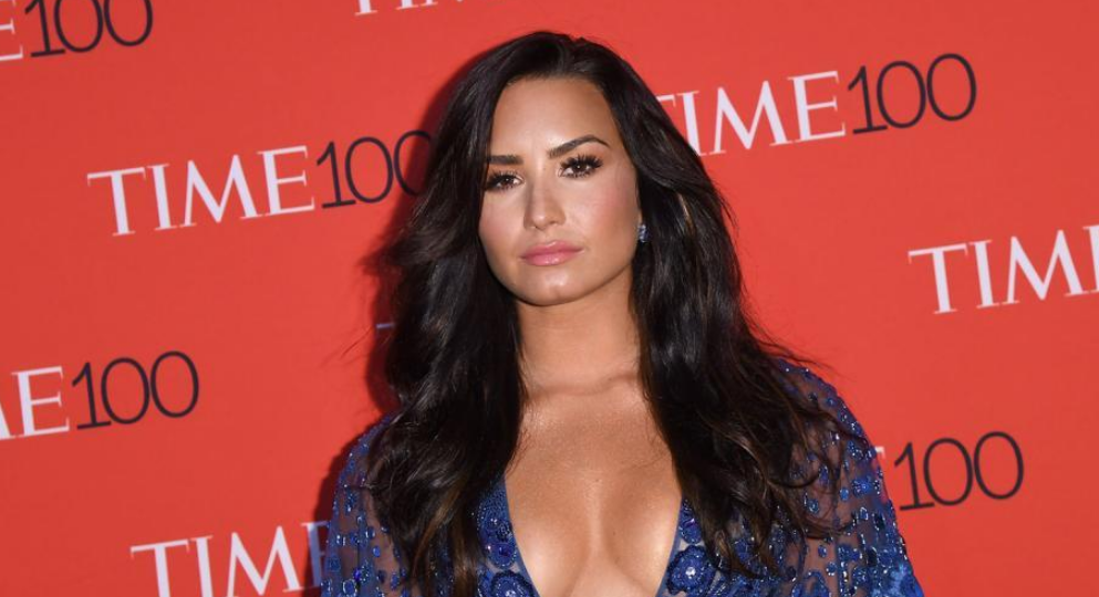 Demi Lovato 'awake' and 'stable' after apparent overdose in Hollywood mansion