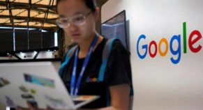 Google search ready to answer your questions, even before asking
