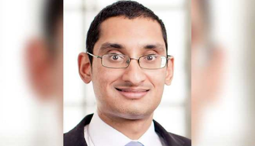 Trump Administration Recommended an Indo-American For Key Administration Position