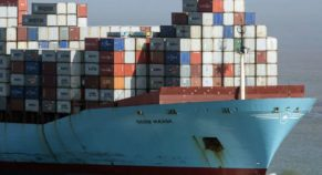 US-China Tariffs Raise the Concern of 'Cold War' economically