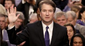 """United States Supreme Court's """"Beer Obsession"""" Testimony Torn Apart Tweets"""