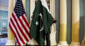 The Diplomatic Bonding Between Two Countries will Depend on The Action Taken Against Terror Group: US Told Pakistan
