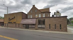Bodies of 11 babies were found hidden in US city at former funeral Home