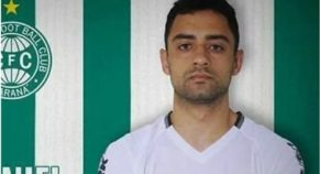 Brazilian Footballer Found Dead in the State of Decapitated and severed Genitals