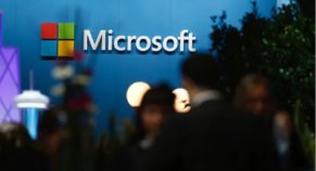 Microsoft Assures to Accept Data Localization Requests From All Countries