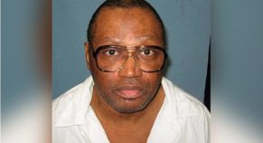 US Supreme Court Diminishes Death Penalty For Assassinators Who Unable to Recall Their Crime