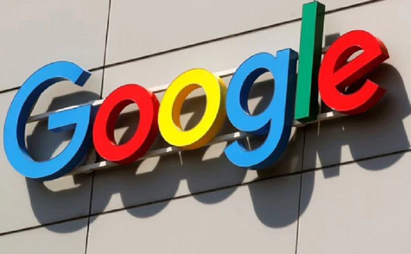 United States asked Google to reject Search Engine Project of China