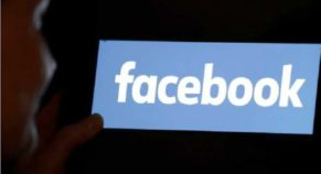 Woman Sues The Social Media with The Allegation of Rape by Facebook Friend