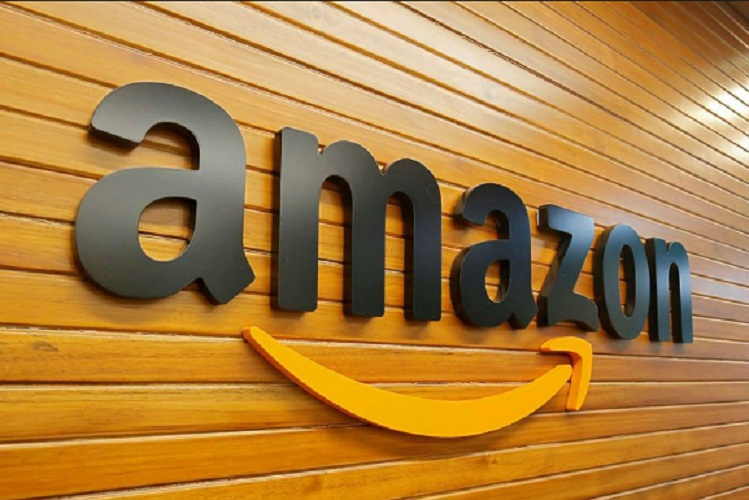 Amazon Dismissed the Blocking Policy For Australians from its US Portal after Customer's Counterblast