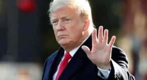 Donald Trump Leads G20 For New Conflicts