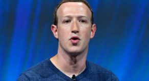 No Plan to Retire: Facebook CEO Mark Zuckerberg