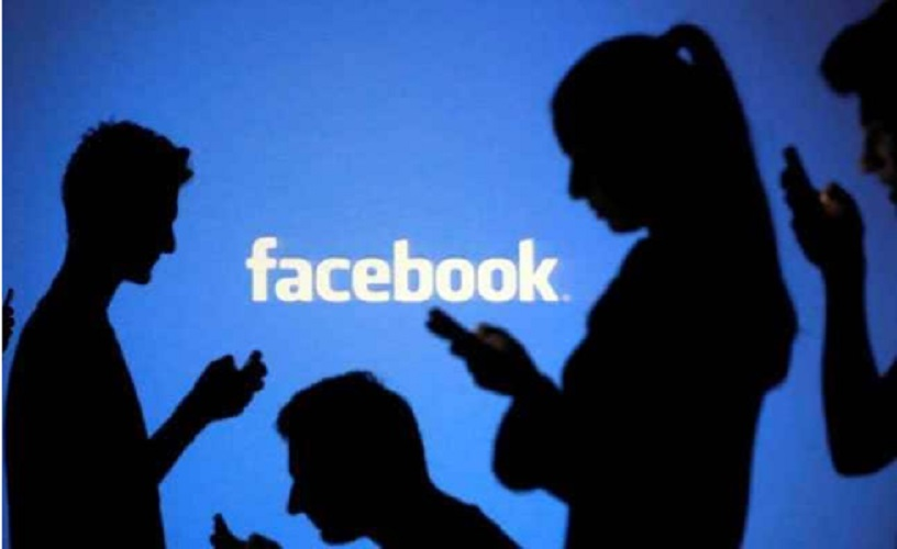 People raise over $1 Billion donations for causes of Facebook