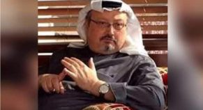 "US Will Impose Sanctions On Khashoggi Killing In ""Handful More Weeks"""