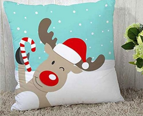 Add Christmas Feels To Your Home In 5 Ways | tnbclive.com