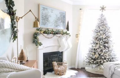 Best Ways To Get Christmas Sniff At Your Home