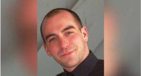 After Terrible US Police Shooting , Young Officer Turns Gun on Himself
