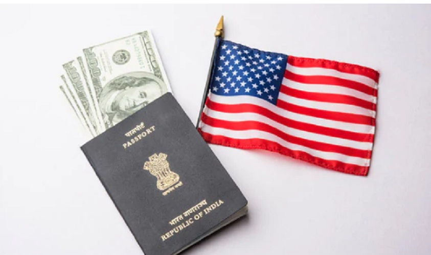 Case Against Spouse Visa Authorization of H-1B Holders to Be Raised to the US Court