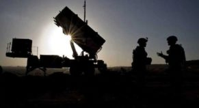 Deal of $3.5 Billion Patriot Missile Sale to Turkey Gets Approval By US