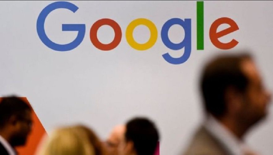 Google to win a dismissal of a lawsuit over a Biometric Privacy Act