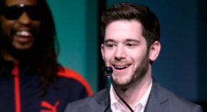 Suspect drug overdose, 34-years-old Colin Kroll found dead in his US apartment