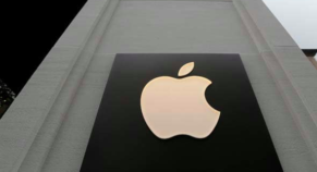 """Can't Beat Market Forever"": Analyst on Trillion Dollar Question of Apple"