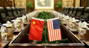 After Productive Discussions US To Detain Increase In Tariffs In Chinese Goods