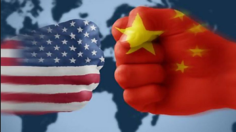 China, US Initiate Trade Discussions In Beijing Before of March Tariff Deadline
